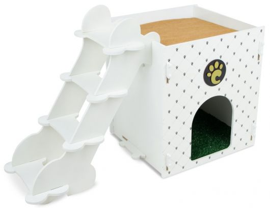 casas-para-gatos-mdf-10