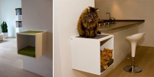 casas-para-gatos-mdf-2