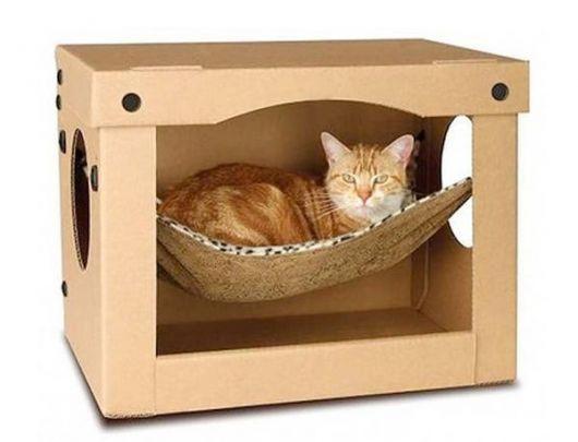 casas-para-gatos-mdf-4
