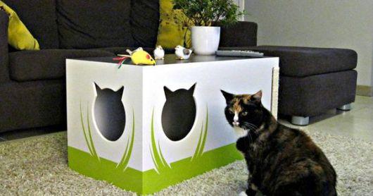 casas-para-gatos-mdf-5