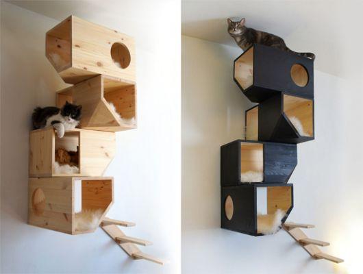 casas-para-gatos-mdf-7