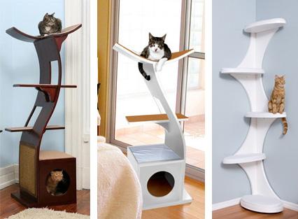 casas-para-gatos-mdf-8