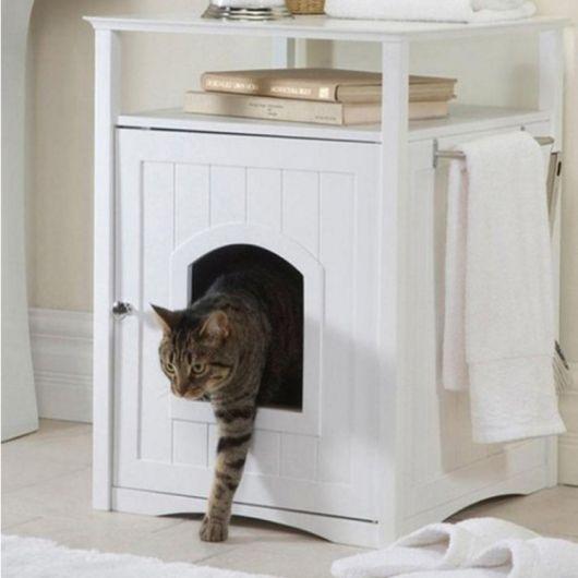 casas-para-gatos-mdf-9