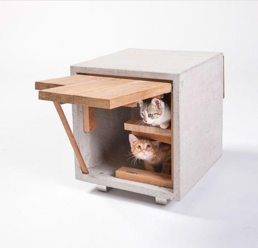 casas-para-gatos-moderna-2