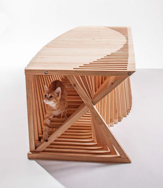 casas-para-gatos-moderna-3
