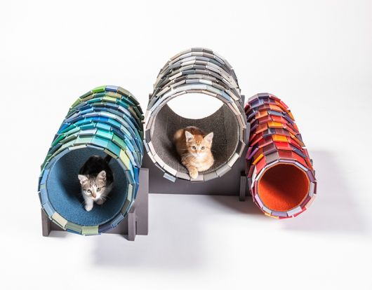 casas-para-gatos-moderna-5