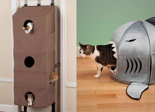 casas-para-gatos-moderna-9