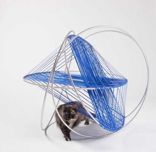 casas-para-gatos-moderna