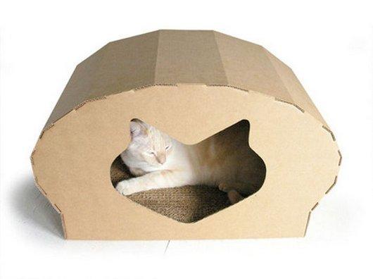 casas-para-gatos-reciclada-1