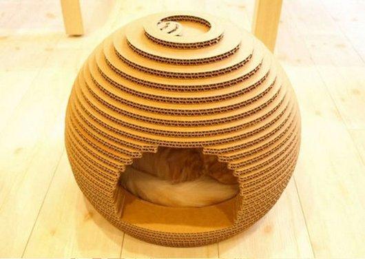 casas-para-gatos-reciclada-2