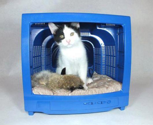 casas-para-gatos-reciclada-4