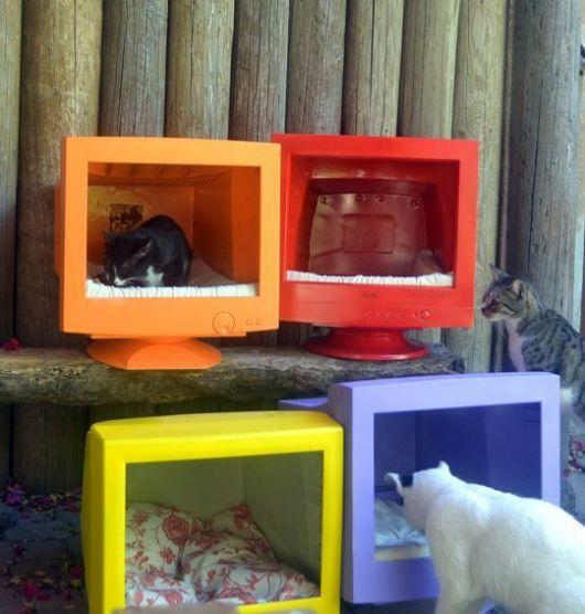 casas-para-gatos-reciclada-6