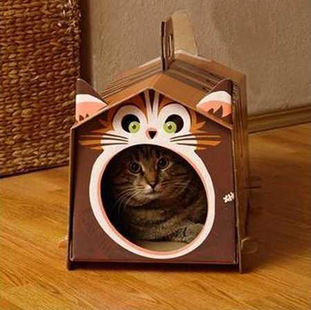 casas-para-gatos-reciclada-7