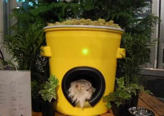 casas-para-gatos-reciclada-9