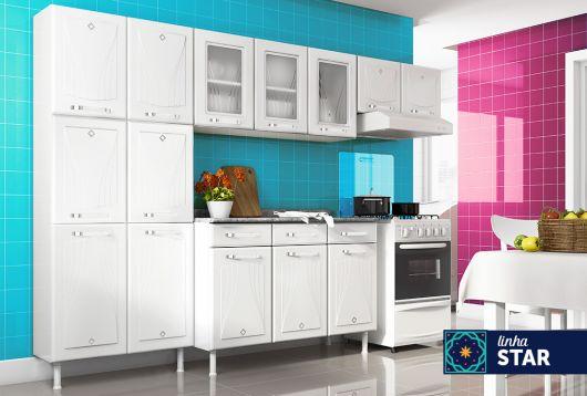 cozinha telasul