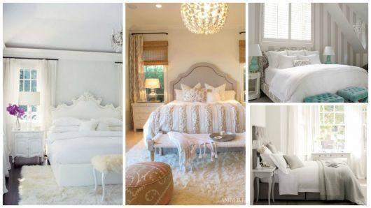 móveis provençais