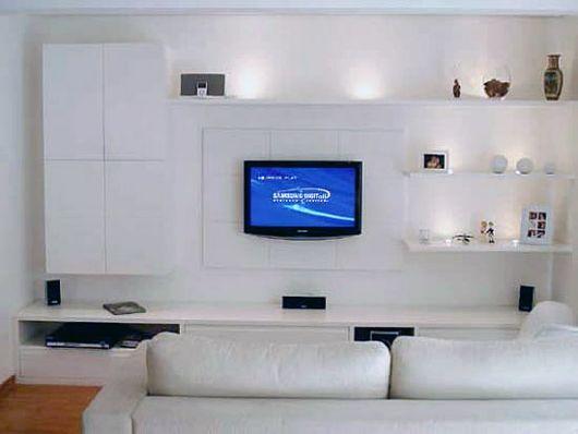 estante-de-gesso-tv-1