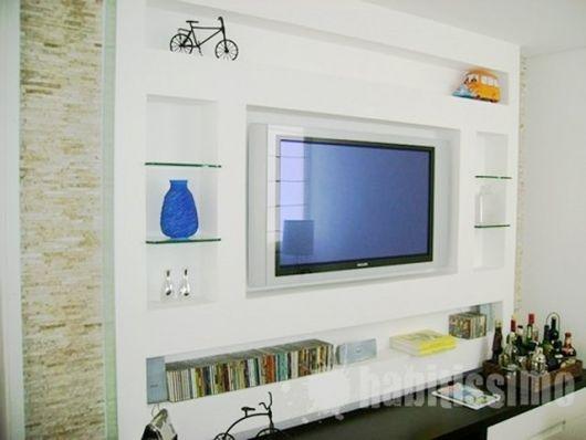 estante-de-gesso-tv-2