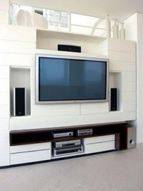 estante-de-gesso-tv-6
