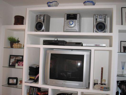 estante-de-gesso-tv-8