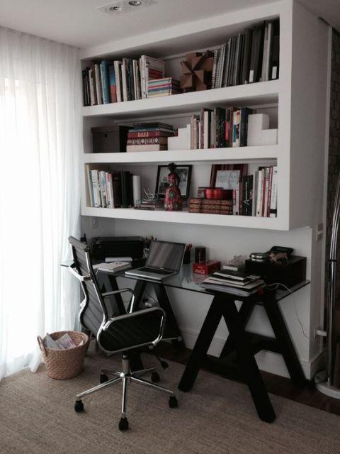 estante-de-gesso-para-escritorio-6