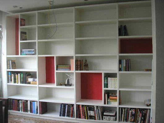 estante-de-gesso-para-livros-7