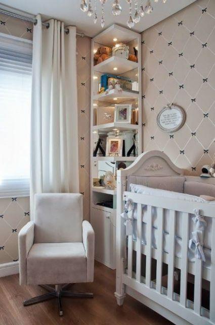 estante-de-gesso-para-quarto-de-bebe-9