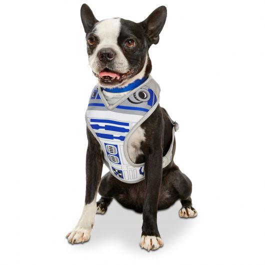 fantasias-para-cachorro-star-wars-6