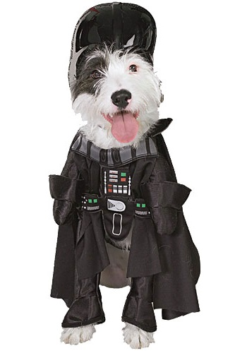 fantasias-para-cachorro-star-wars-8
