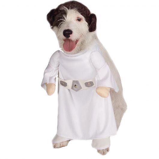 fantasias-para-cachorro-star-wars-lindas