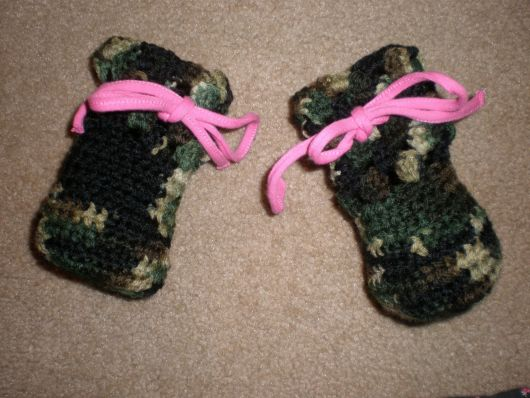 sapatos-para-cachorro-de-croche-4