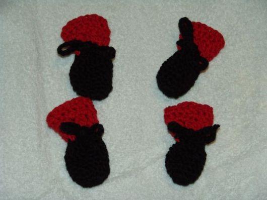 sapatos-para-cachorro-de-croche-5
