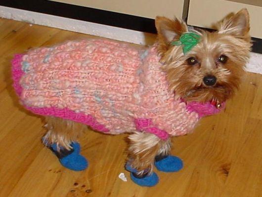 sapatos-para-cachorro-de-croche