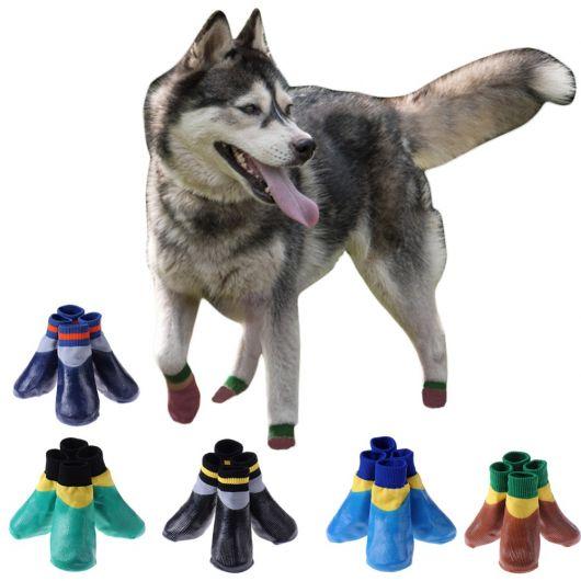 sapatos-para-cachorro-de-silicone-1
