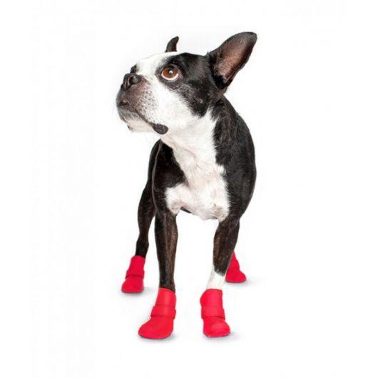 sapatos-para-cachorro-de-silicone-2