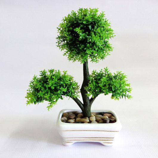 planta artificilal
