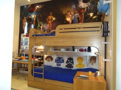 quarto Star Wars