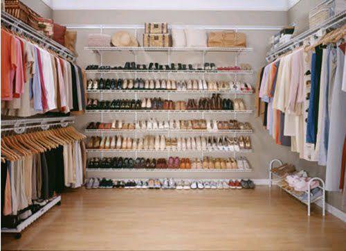 closet aramado grande