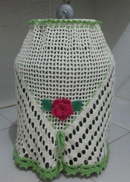 capa simples com flor