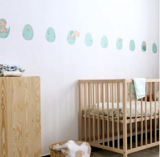 móveis de madeira bebê