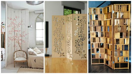 modelos de madeira e MDF