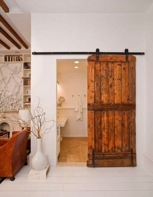 porta lavabo