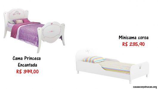 preços camas