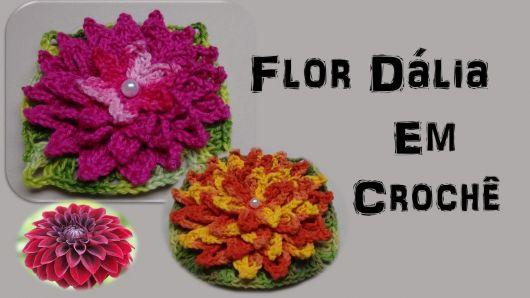 ideias para flores