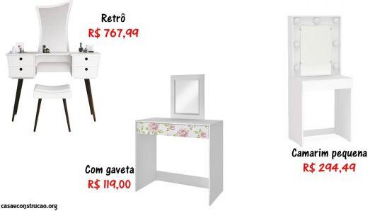lojas online para comprar