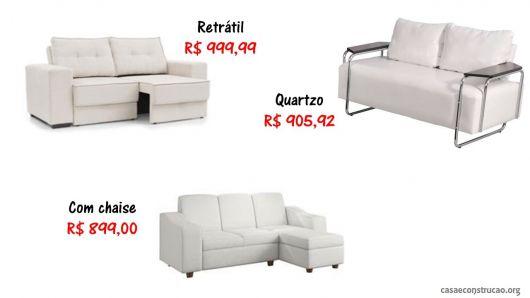 dicas e preços