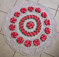 modelo simples com flores