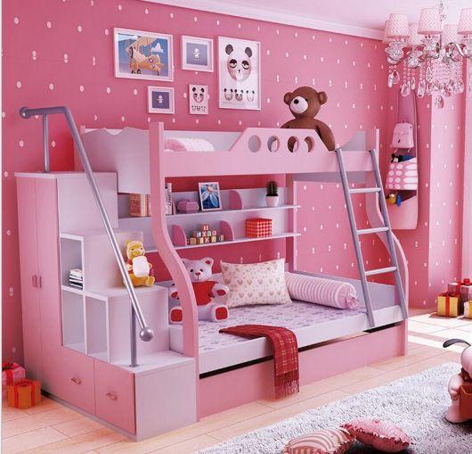 beliche moderna pink