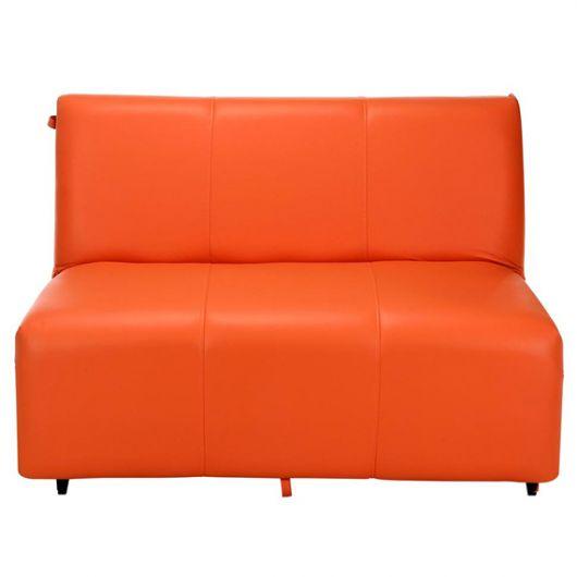 sofá futon tok stok