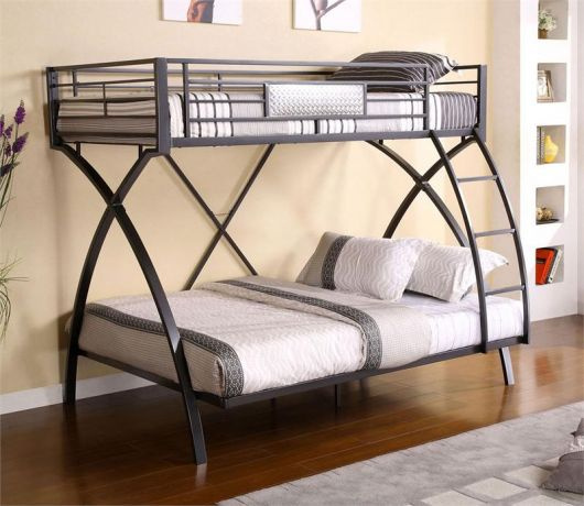Adult Tent For Over Queen Size Bed